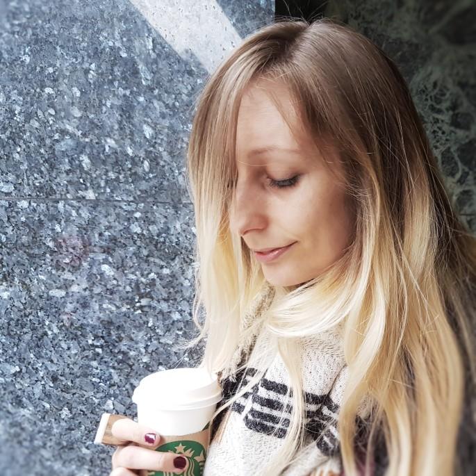 Lucy Barnes- The Capsulist- Fashion & Lifestyle Blog