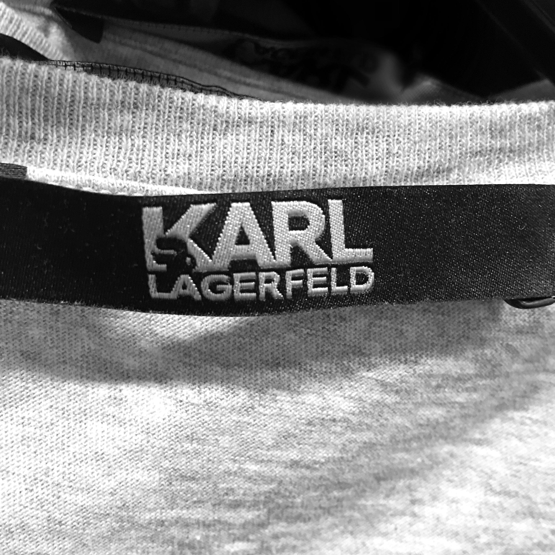Karl Lagerfeld.JPG