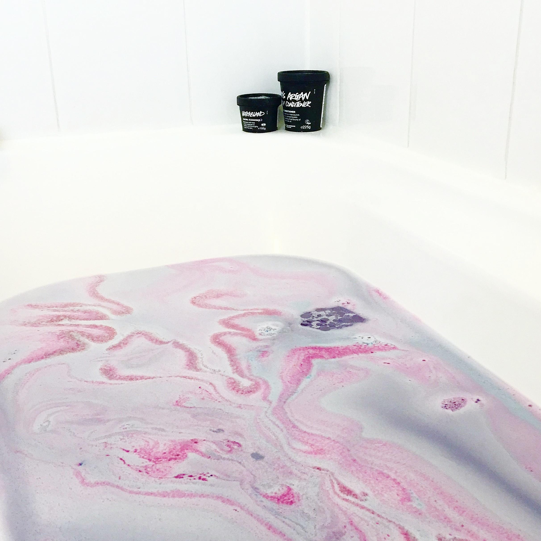 Lush bath.jpg